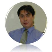 MatsuyamaNorikazu