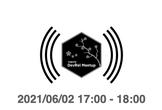 DevRel/Radio #14 〜スマートフォン活用術〜