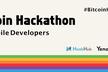 Bitcoin Hackathon for Mobile Developers