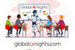 Global AI Nights Fukui