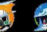 JAWS-UG : HPC#9 & AI#5 合同懇親会