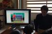 CoderDojo市川 vol.29 子供のための無料プログラミング道場