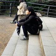 NaoyaMaeda_700