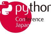 PyCon JP 2020 コンテンツチーム キックオフMTG