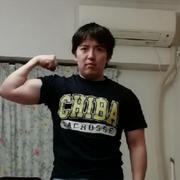 富田 洸輔