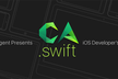 CA.swift #3 WWDC17 報告会