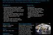 QuantumBlack, a McKinsey company.のデータエンジニアリング