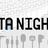 D&S Data Night vol.05 (分析環境)