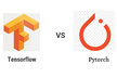 【無料】Tensorflow vs PyTorch