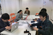 【プロマド】大阪・超初心者歓迎のプログラミングもくもく会 #8