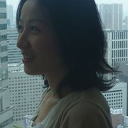 MihoFunakoshi