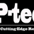 「Pythonで学ぶディープラーニングの理論と実装」カジュアル勉強会 by LP-tech #3