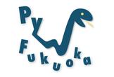 PyFukuoka もくもく会 #2