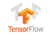 TensorFlow User Group #1