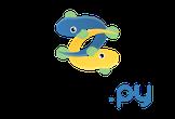 Unagi.py 勉強会25枚目~Pythonや機械学習を仕事や趣味に活用する~