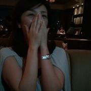 yuko_harada