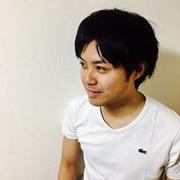 yanagisawa_b