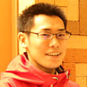 Takenori Okada