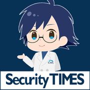 SecurityTIMES
