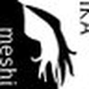 ikameshi_vr