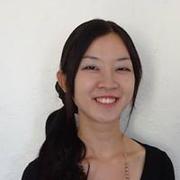 Yasuko Matsubara
