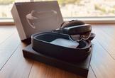 Tokyo HoloLens ミートアップ vol.21