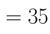 [第35回]数学デー in 大阪