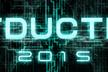TDUCTF 2015