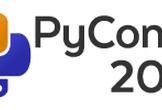 PyCon JP 2020 スタッフ参加