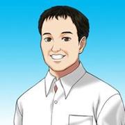 Takashi_Inagaki
