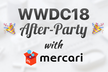 WWDC 2018 After Party