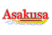 Asakusa Framework 勉強会 2014真夏
