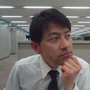 kuniyoshinakai