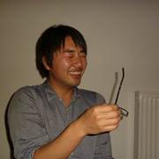 Yosuke1986