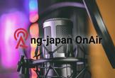 """ng-japan OnAir vol.16 """"CDK Testing API"""""""