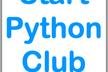 みんなのPython勉強会#70