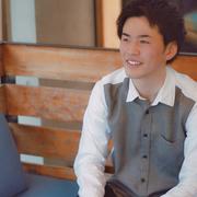 Takahisa Sugasawa