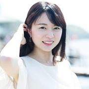 MomokoToyotake