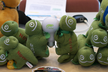 openSUSE Leap 42.3 Release Party Tokyo