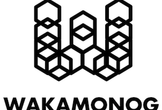 wakamonog meeting 8