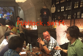 MOSA PubHack.swift 2018-04