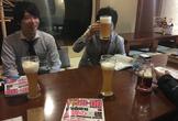 Web+DB Press Vol.103 を読む会@いわて