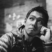 Toru Miki