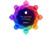 WWDC2015 OSX,iOS,Swift,watch〜開発者、デザイナー、ディレクター必須まとめ