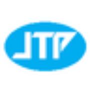 JTPEducation