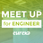 eureka Meetup #02 -Machine Learning Eve-