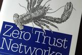 読書会『Zero Trust Networks』