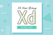 Adobe XD ユーザーグループ大阪 vol.07