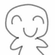 s_fuku