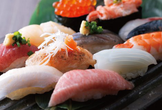 【緊急開催】【大阪】寿司で生産性を向上させよう会 2019/08/22【言語不問もくもく会】